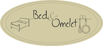 Bed & Omelet